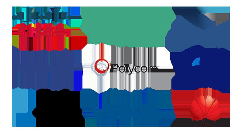 ValuTel_PBX_IP_Phones_logos