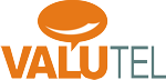 ValuTel Logo