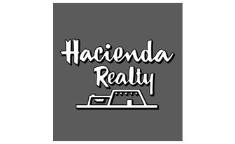 Hacienda Realty