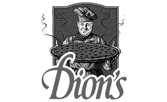 Dion's